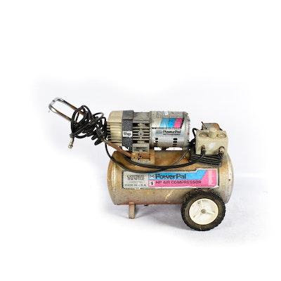 Craftsman 8 5 hp chipper and shredder ebth for Craftsman 17 5 hp motor