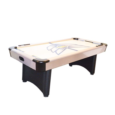 Camping cookware and dishes ebth - Brunswick air hockey table ...
