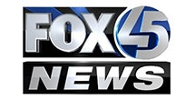 Fox%2011.30.jpg?ixlib=rb 1.1