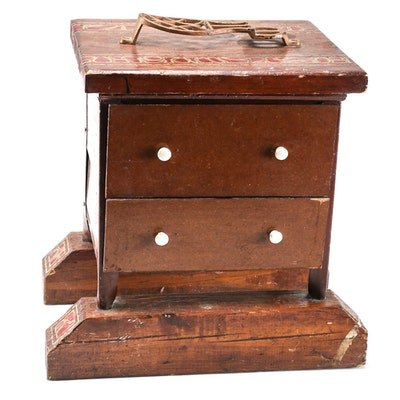 Furniture Auctions Online Antique Furniture Auctions In Art Home Furnishings Housewares