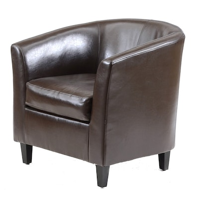 100 Robb And Stucky Leather Sofa The Missing Piece