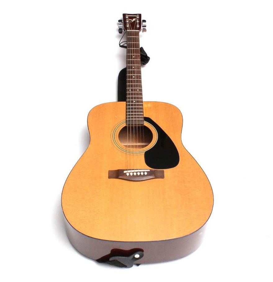 Guitar Serial Number Search Yamaha