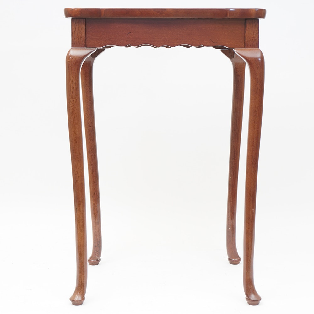 Bombay Accent Table ...