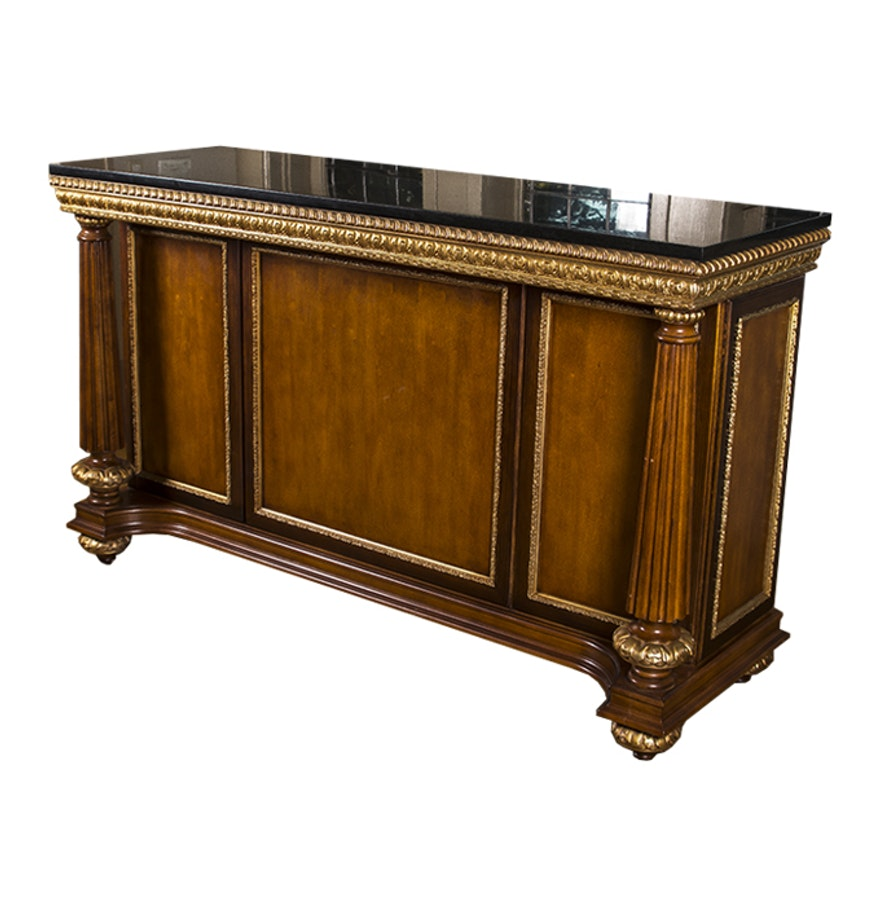 Pulaski Furniture Bar Ebth