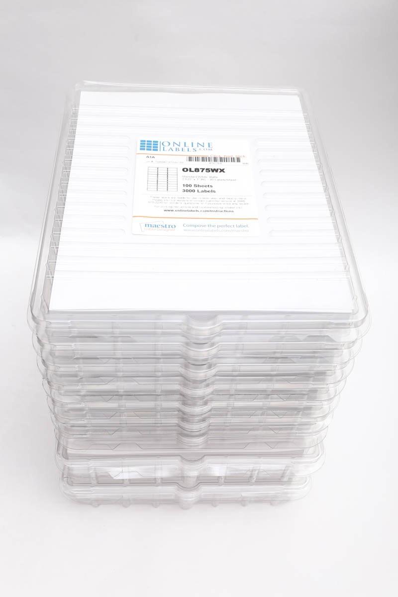 Canon Pixma MX922 Printer With Labels : EBTH