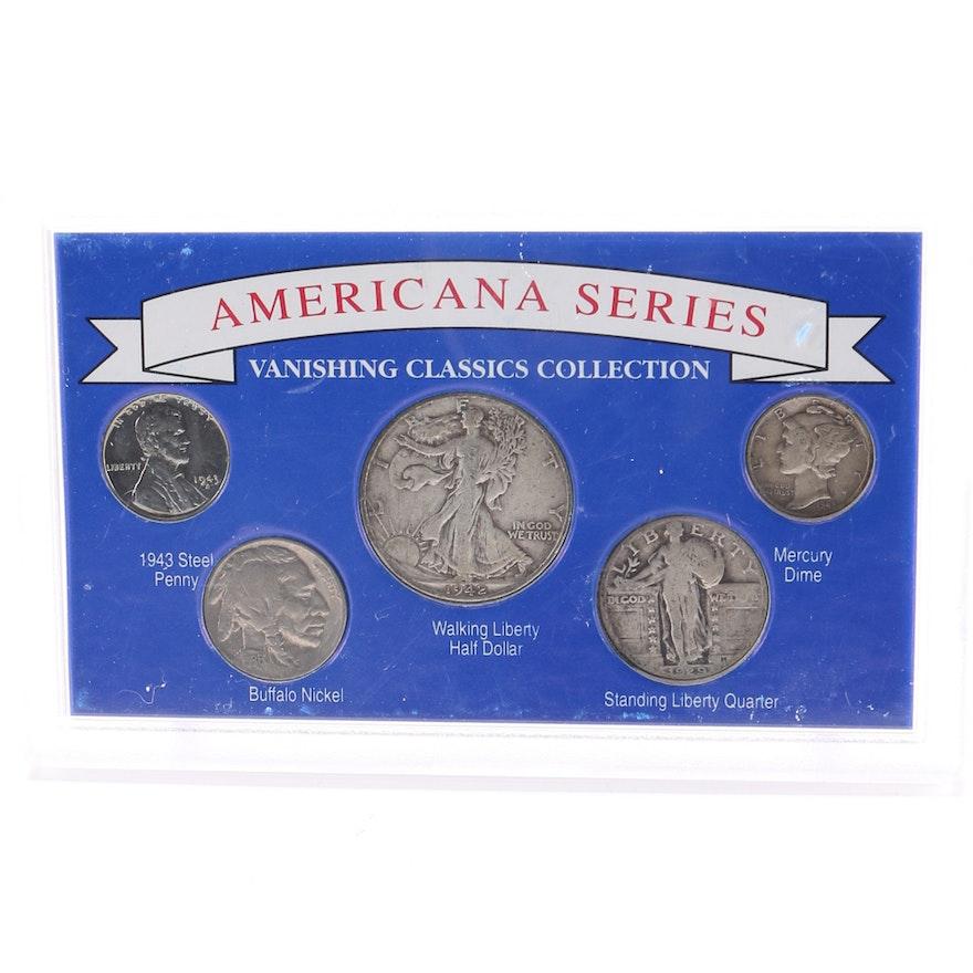 American Series