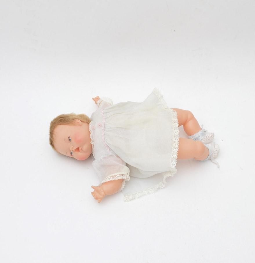 Vintage Thumbelina Dolls 51