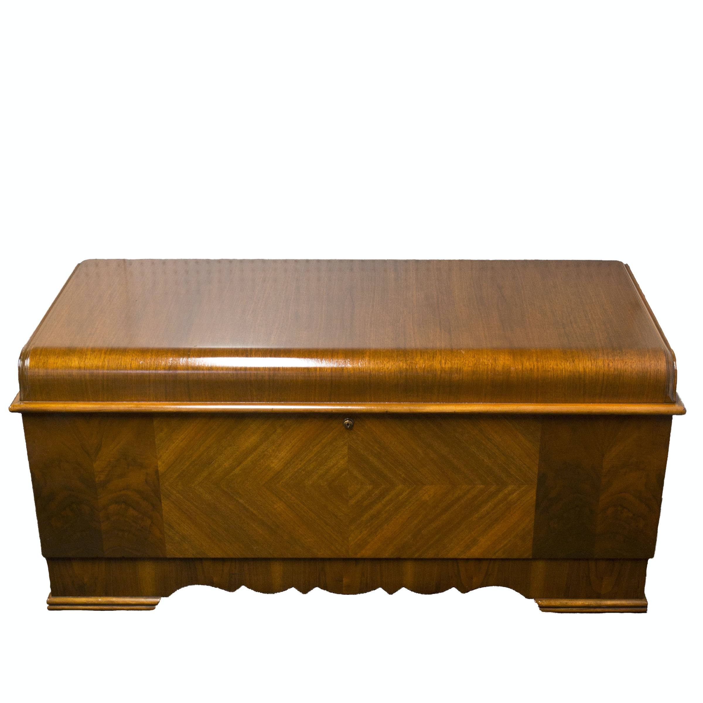 Lane Furniture Cedar Chest ...