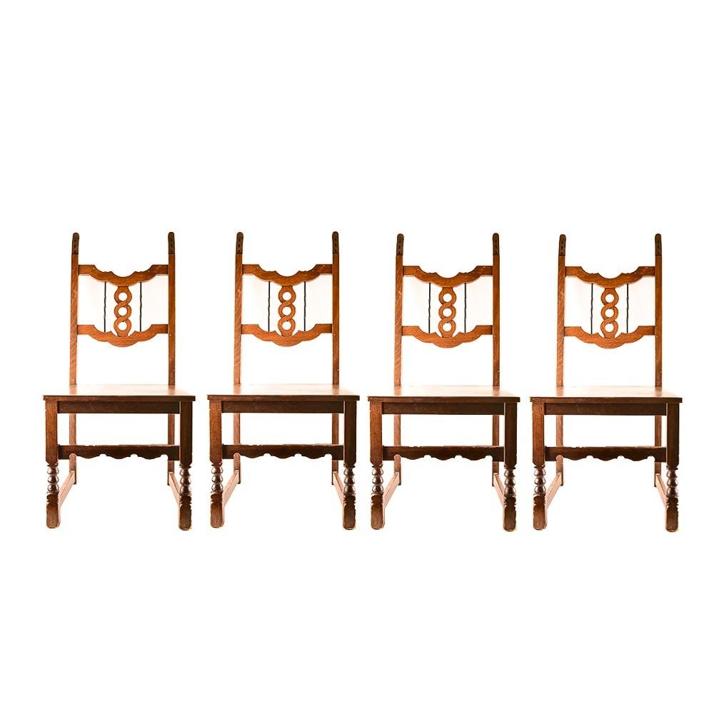 Genial Abernathy Furniture Co.