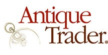 Antique%20trader%2012.15.jpg?ixlib=rb 1.1