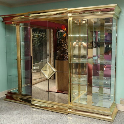 Furniture Auctions Online Antique Furniture Auctions In Art Home Furnishings Jewelry More