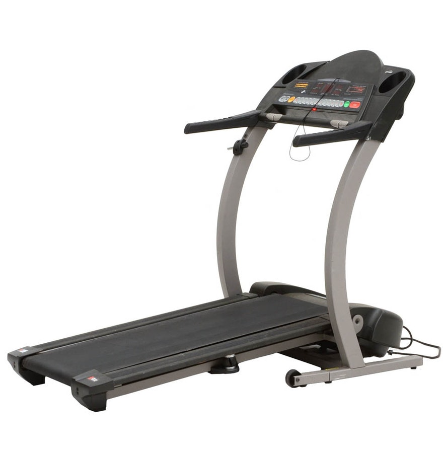 Proform pro treadmill grosir baju surabaya - Best treadmills for small spaces collection ...