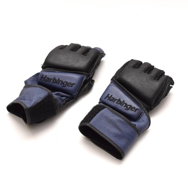 harbinger women Harbinger glove chart, glove size chart, weight lifting glove size chart.