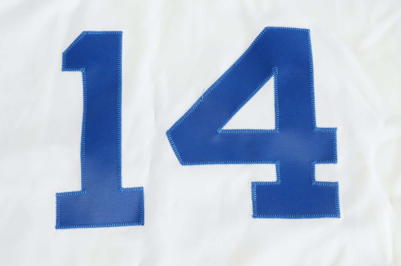 80165726 besides Basketball Men's College furthermore Varsity village together with 4875041 Hof Oscar Robertson Royals Signed Basketball Jersey in addition Nate Archibald 139945 W. on oscar robertson university of cincinnati