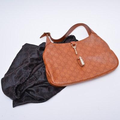 Vintage Designer Handbags  a0783a6ecd919