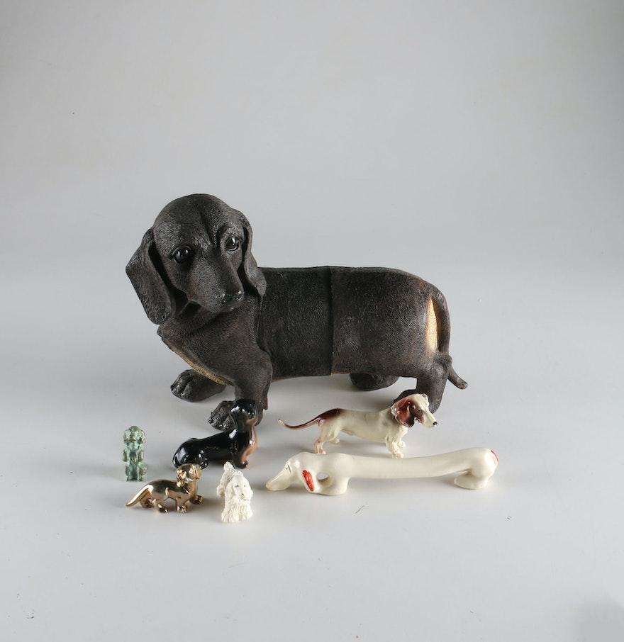 dachshund decor images  reverse search - filename imgjpgixlibrbwhfitcropcrop
