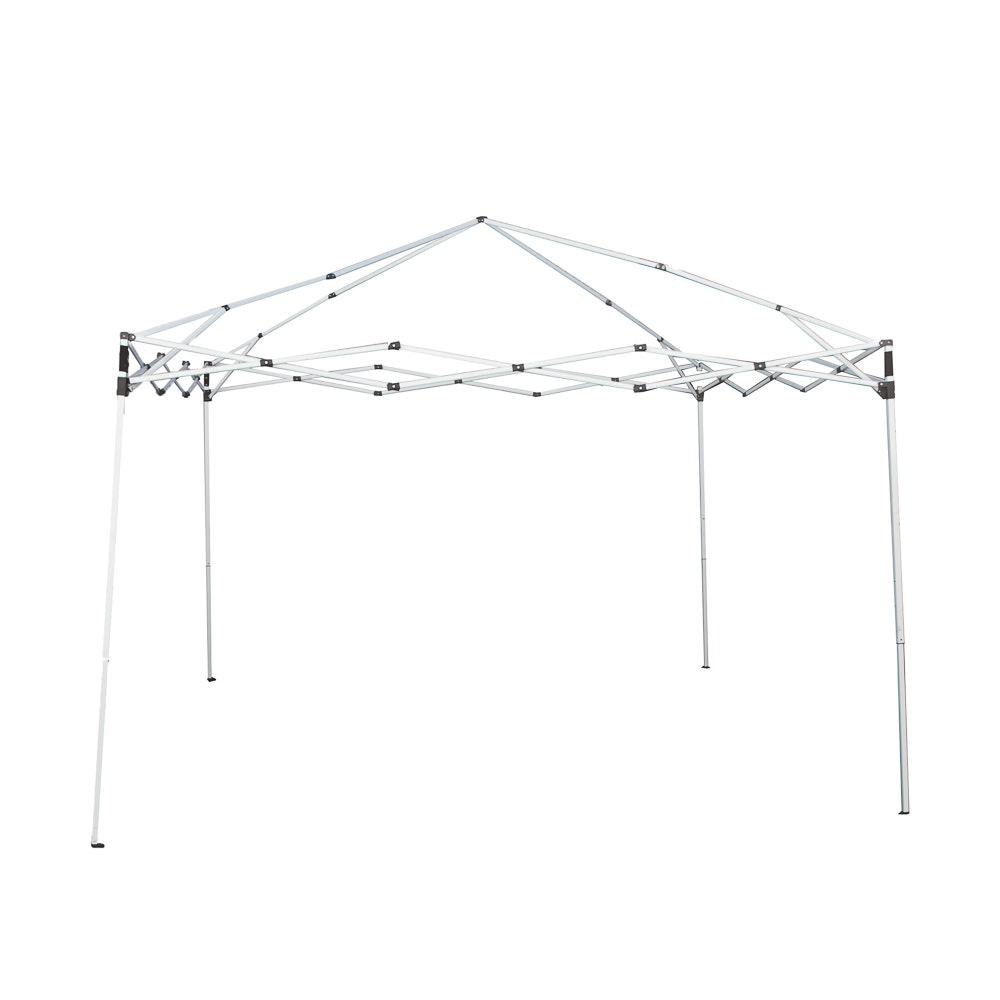 EZ-Up Canopy Frame ...  sc 1 st  EBTH.com & EZ-Up Canopy Frame : EBTH