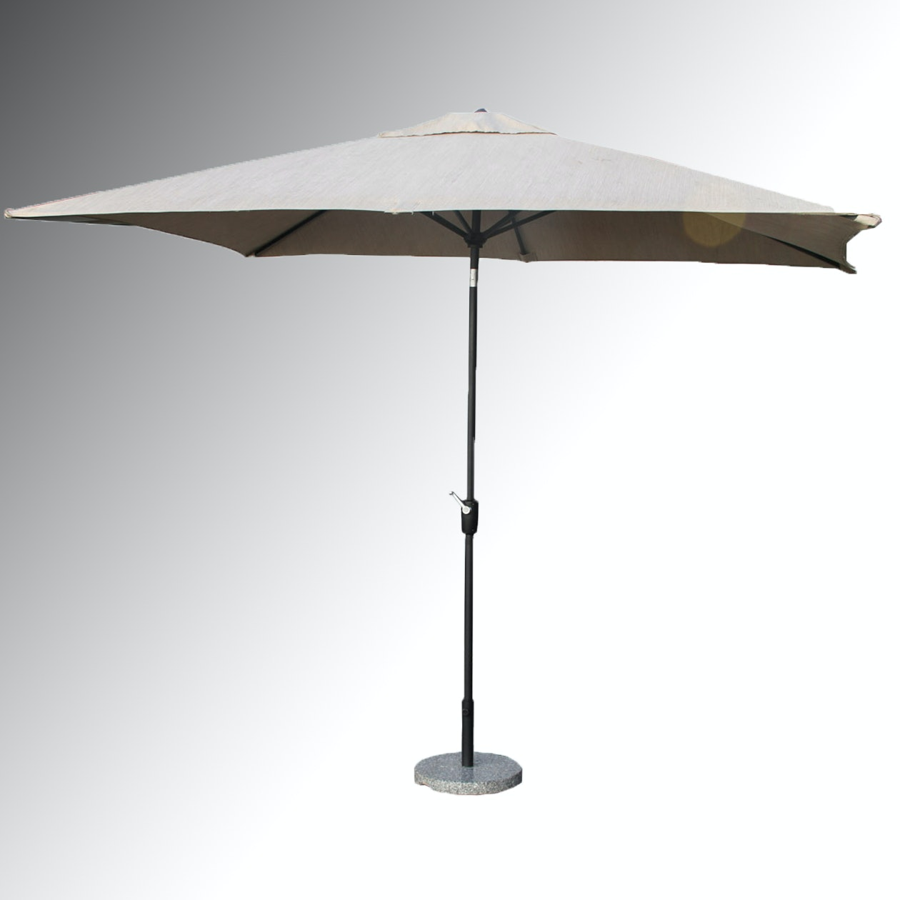 Threshold Patio Umbrella ...