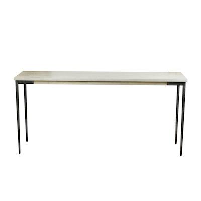 Interlude 'Brighton' Console Table