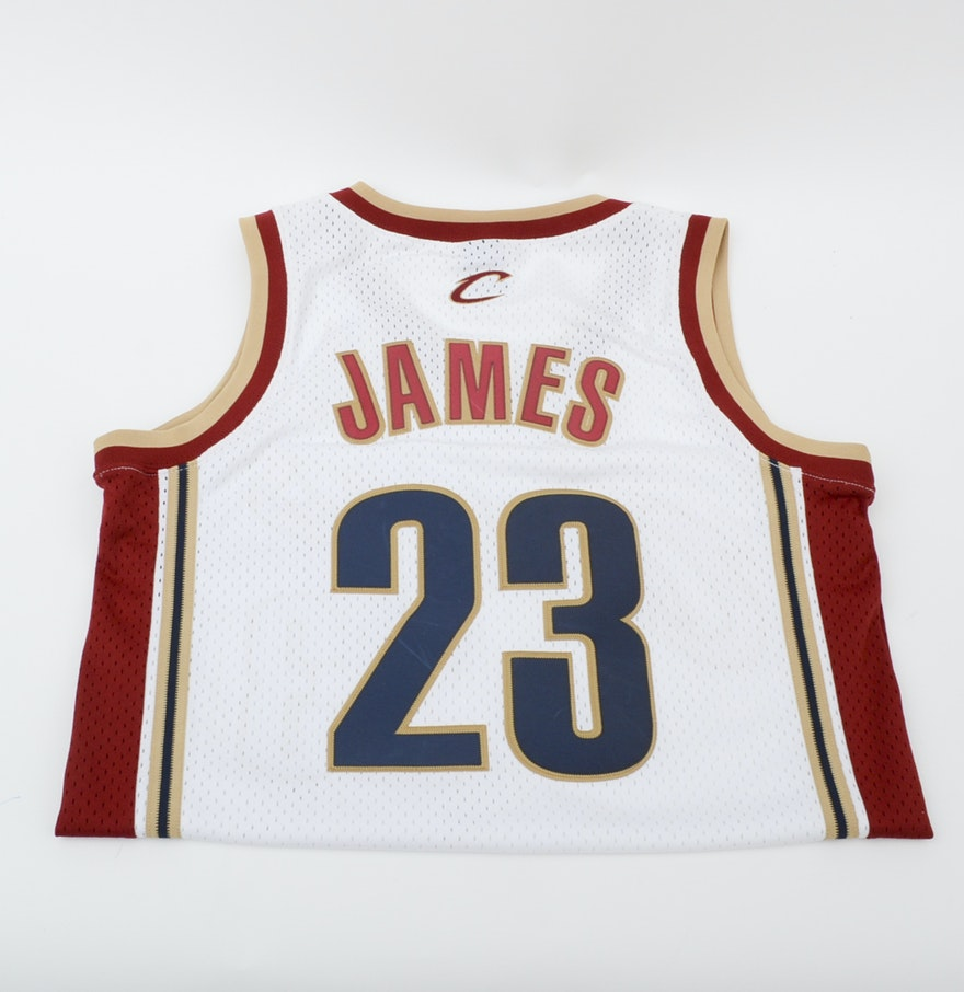 James 23 Jersey Number Related Keywords   Suggestions - James 23 ... 49b0d3c4d