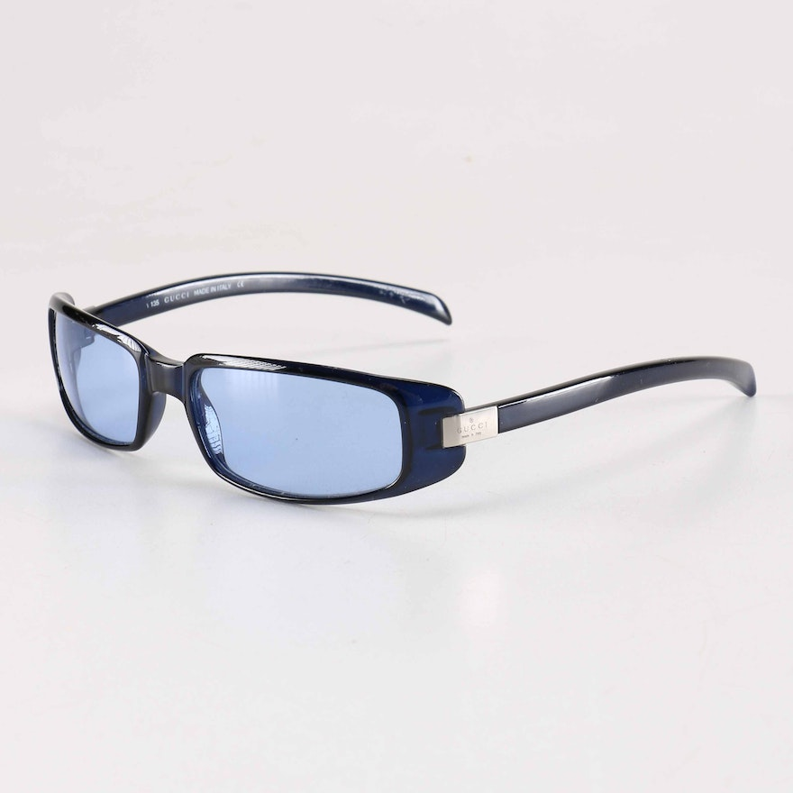 246450beef8 Men s Gucci Sunglasses   EBTH