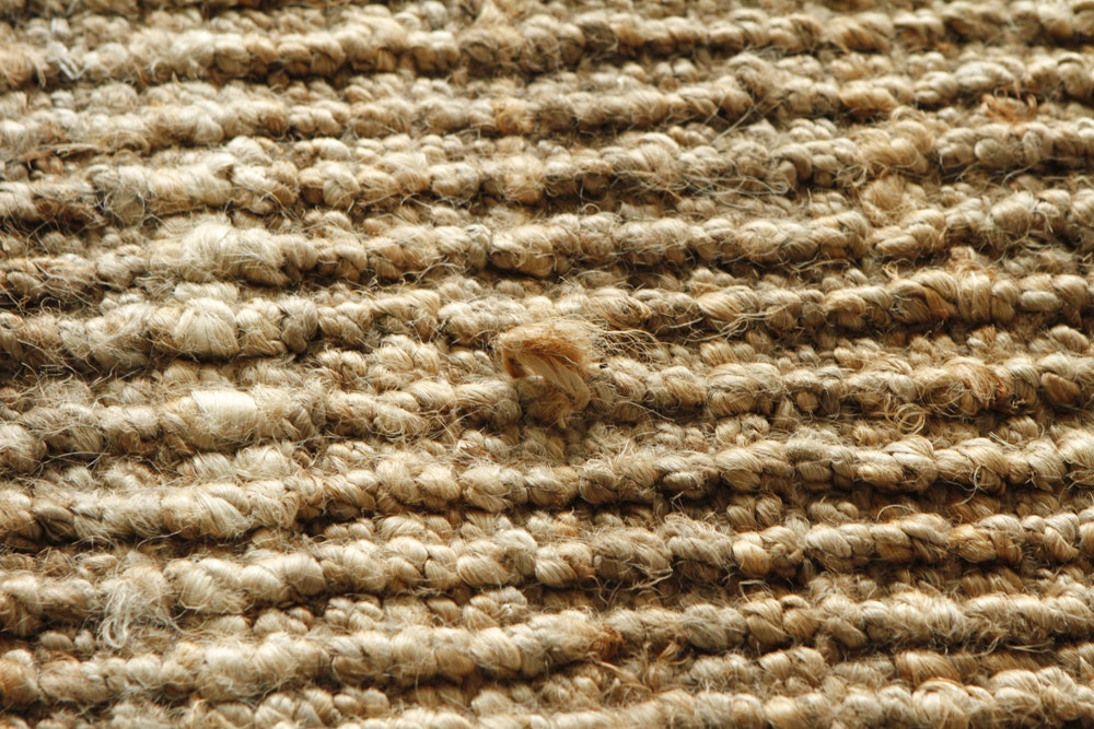 Safavieh Natural Fiber Jute Quot Barbados Quot Carpet Runner Ebth