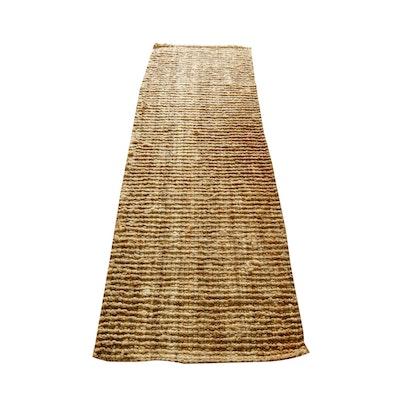 """Safavieh Natural Fiber Jute """"Barbados"""" Carpet Runner"""