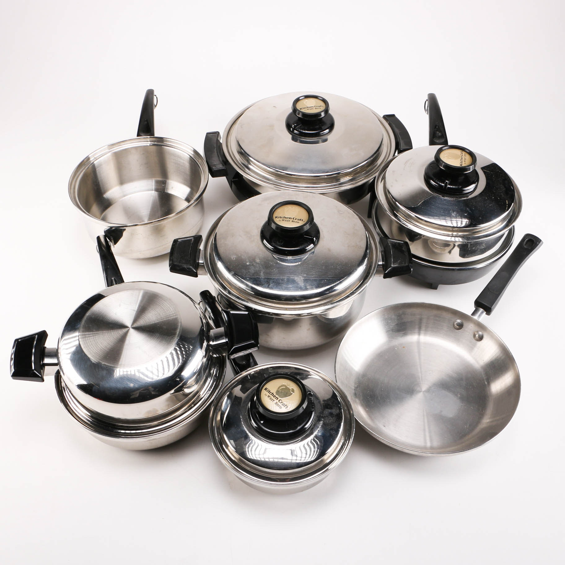 kitchen craft stainless steel cookware 28 images  : IMG7773jpgixlibrb 11 from wallpapersist.com size 781 x 781 jpeg 98kB