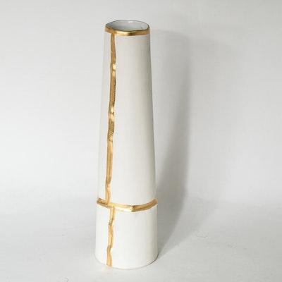 Arteriors Home Venus Tall Vase