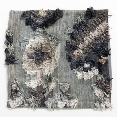 Loloi Poly-Set Granite Decorative Pillow
