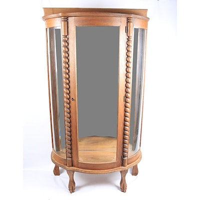 Online Furniture Auctions Vintage Furniture Auction Antique Furniture In Art Collectibles