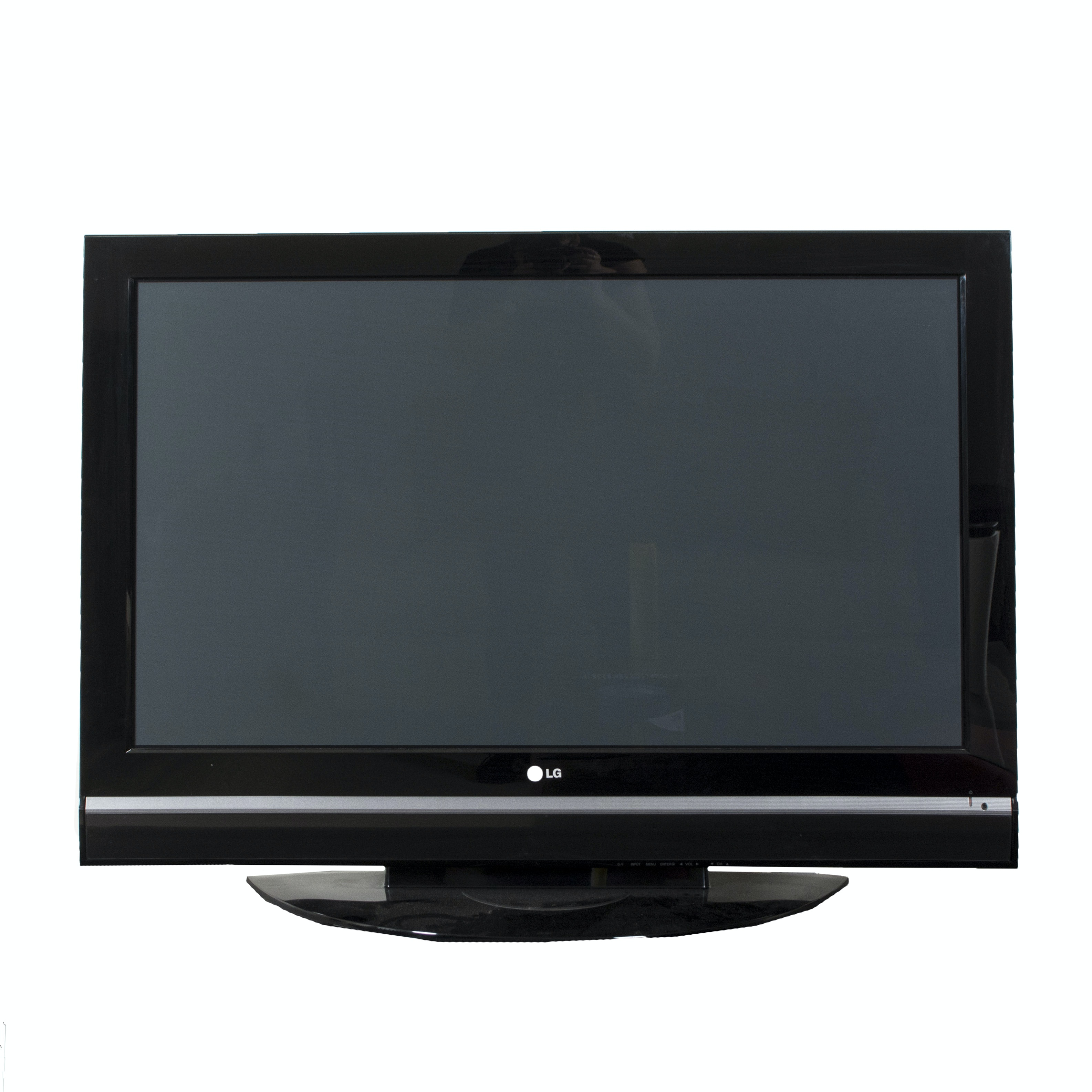 lg plasma 42pc5d manual sample user manual u2022 rh userguideme today lg plasma tv 42 inch user manual Samsung 50 Inch Plasma TV