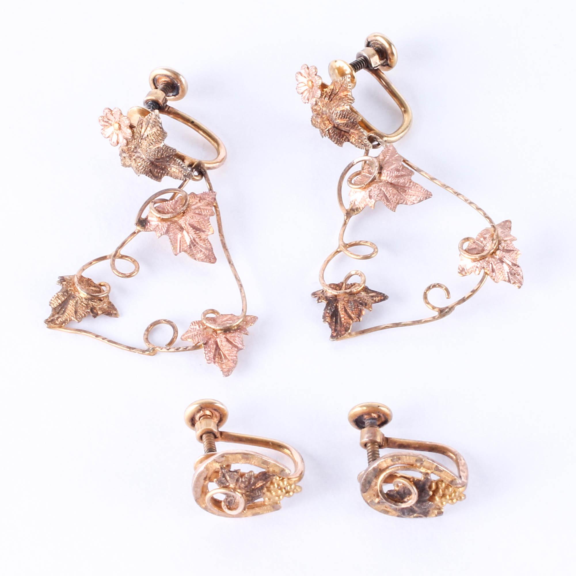 Cripple Creek Gold Jewelry The Best Jewelry 2018