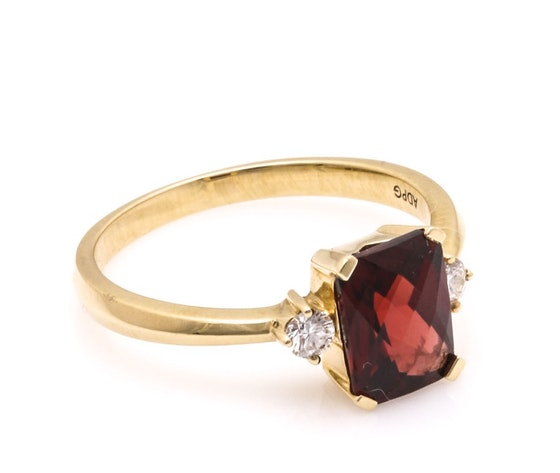 Estate sales st louis st louis estate auctions ebth for Decor jewelry chesterfield
