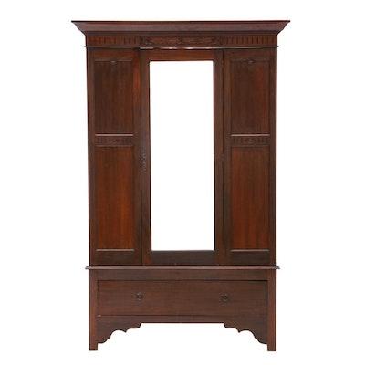 Online Furniture Auctions Vintage Furniture Auction Antique Furniture In Antiques