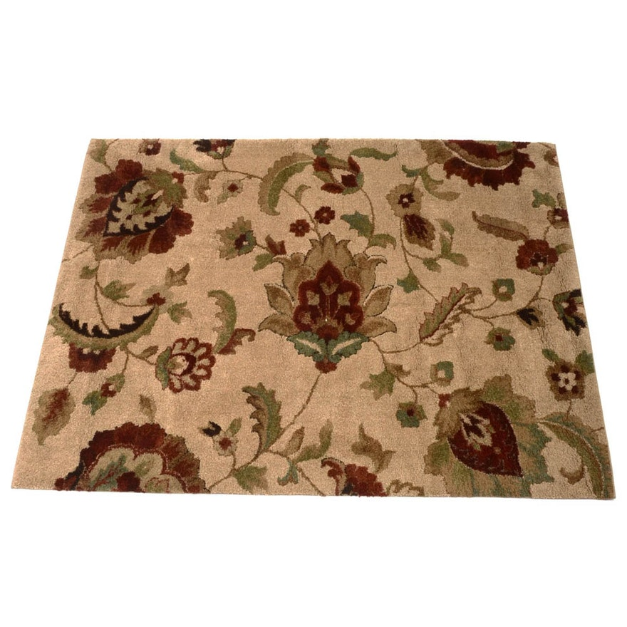 Cliffony Area Rug Uniquely Modern Rugs