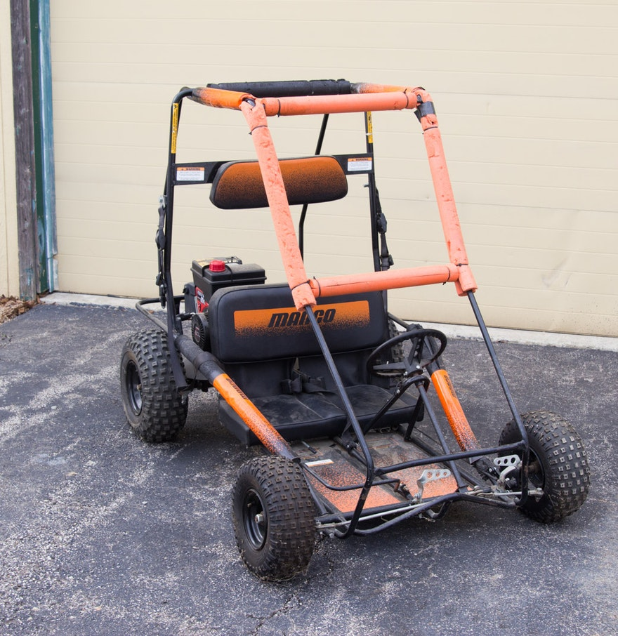 Manco Carts Images - Reverse Search