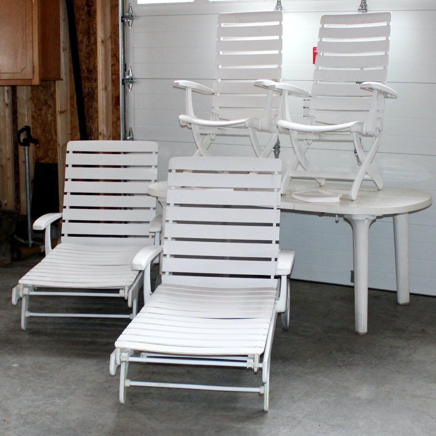 Tiffany Kettler Patio Furniture ...