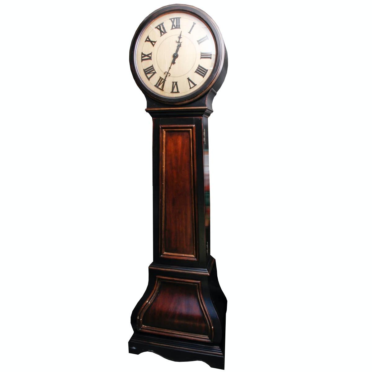Seven Seas By Hooker Furniture Clock ...