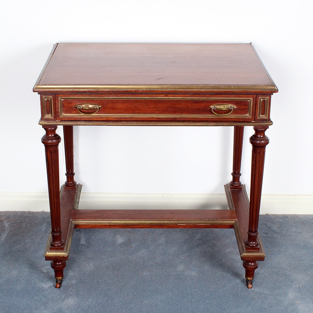 cherry writing desk Looking for sales on cherry writing desks we've got them at shop better homes & gardens.