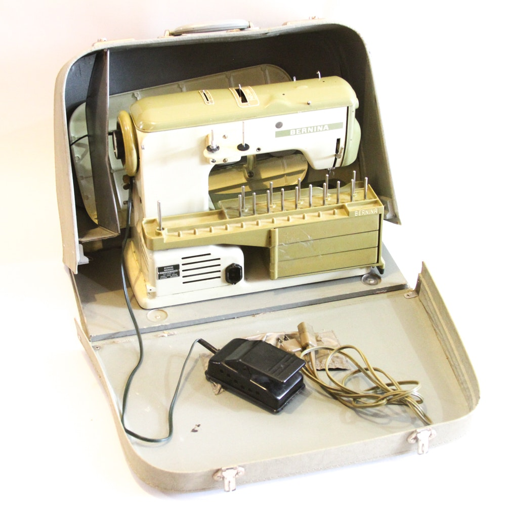janome sewing machine travel cases