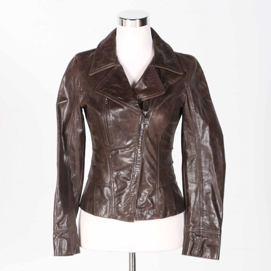 Lafayette Women S Clothing Sale