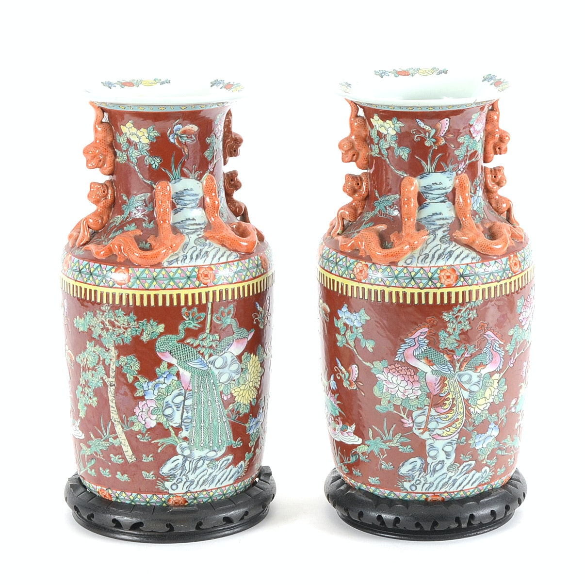 All Categories In Antiques Art Collectibles Decor