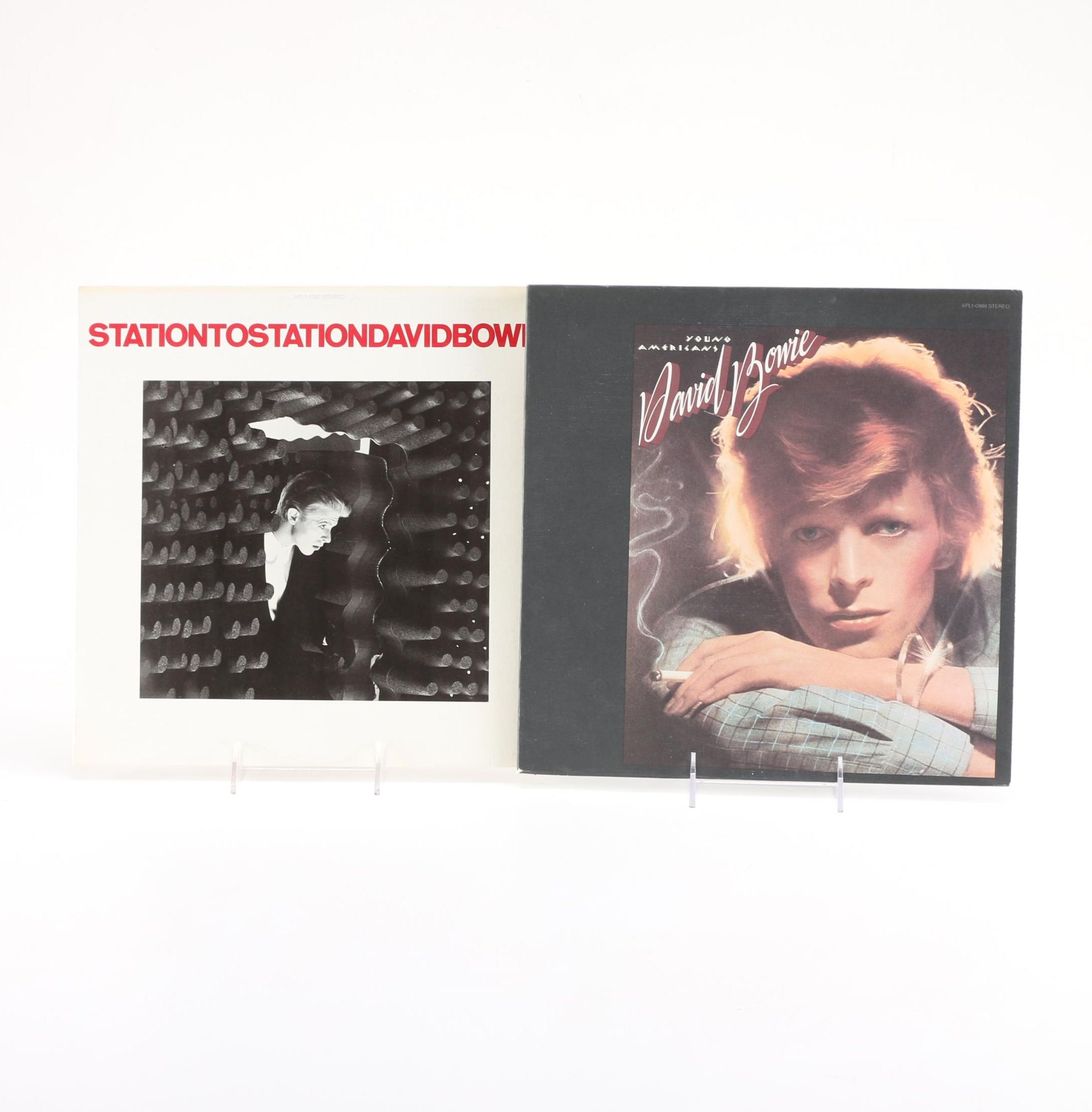 Used Records Auction Classic Vinyl Records For Sale In