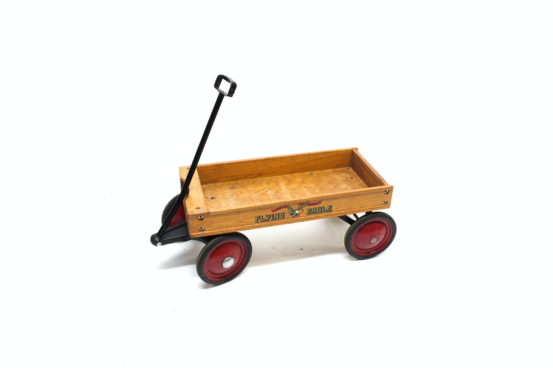 Old fashioned pedal cars for kids 37