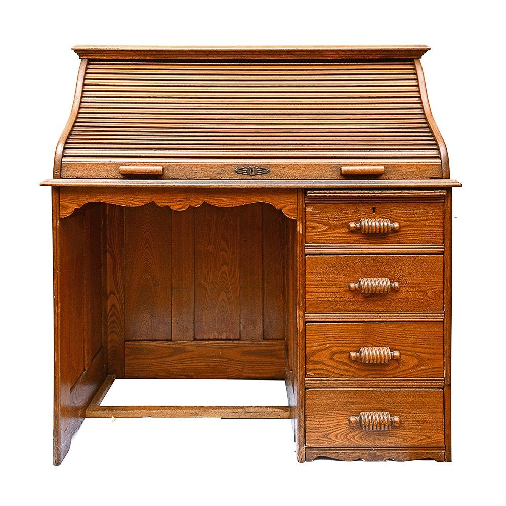 Corbin Cabinet Lock Co Roll Top Desk Cabinets Matttroy
