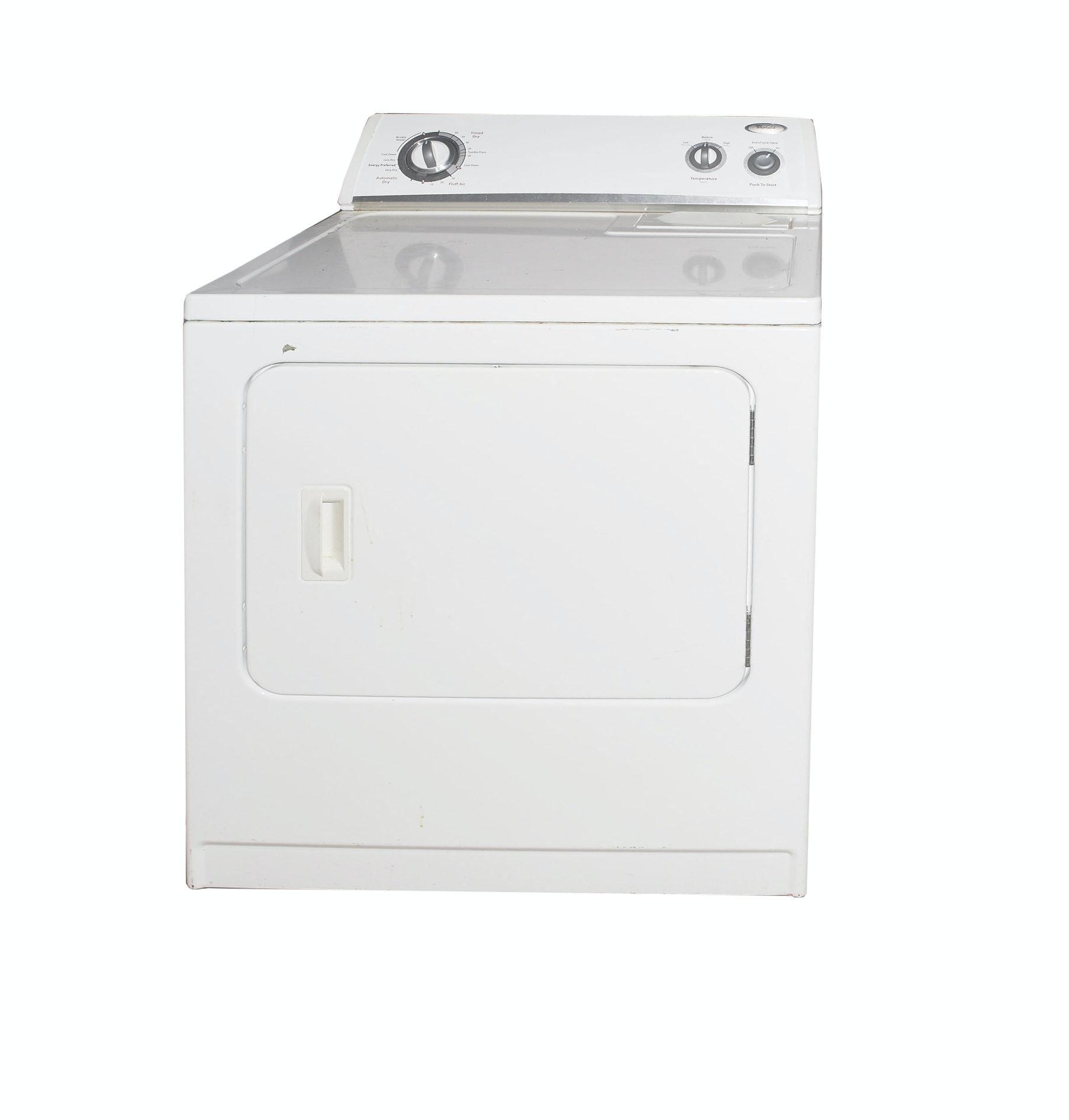 lg washing machine model wt4870cw