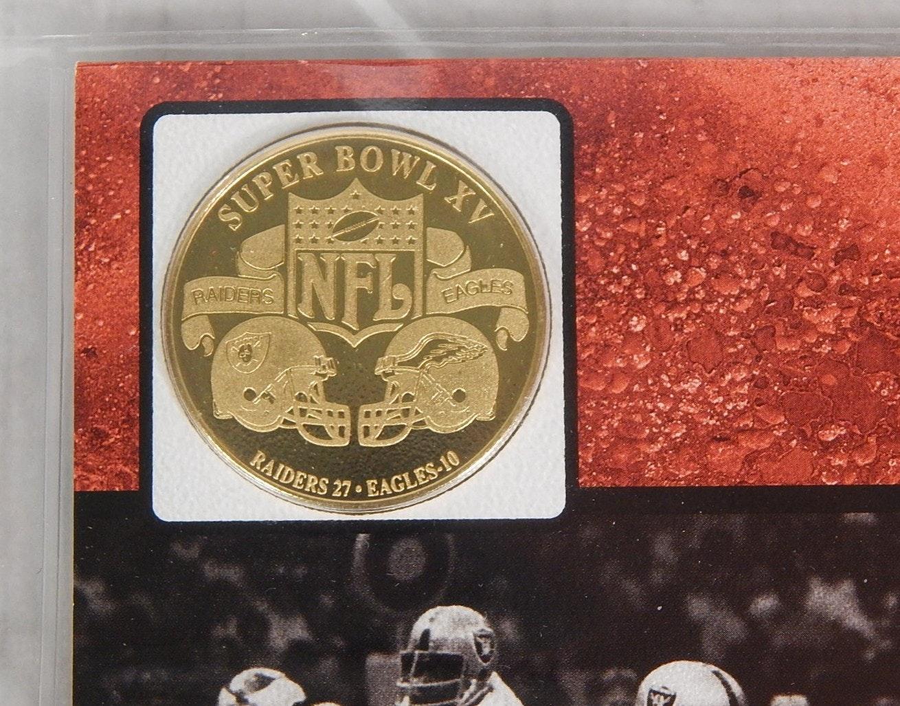 danbury mint coins collectibles