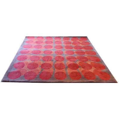 Outdoor rugs olefin indoor