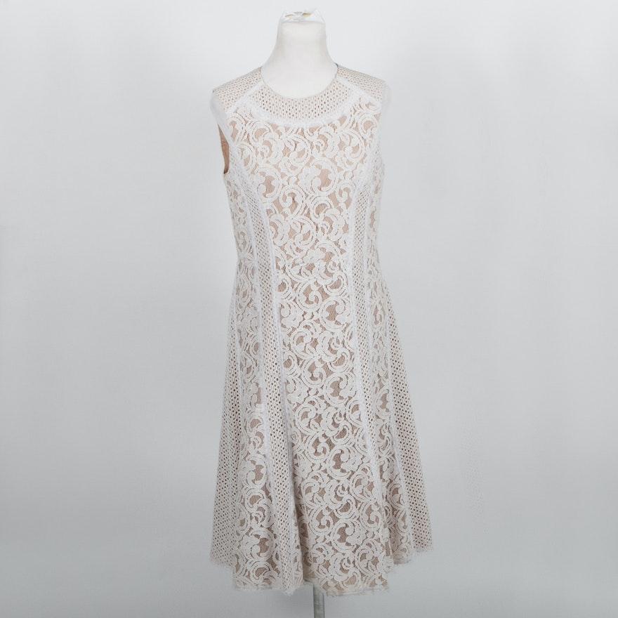 f33eb806ca3e BCBG Max Azria Avril Dress : EBTH